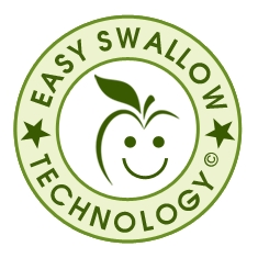 Easy swallow (1)