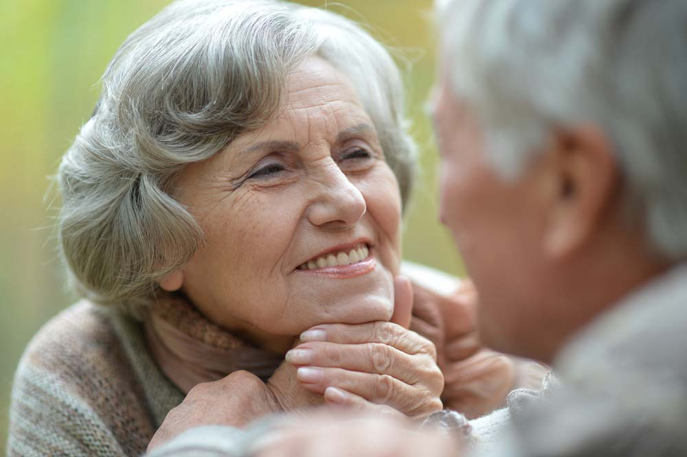 Most Active Seniors Dating Online Sites In Colorado